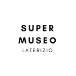 Super Museo Laterizio
