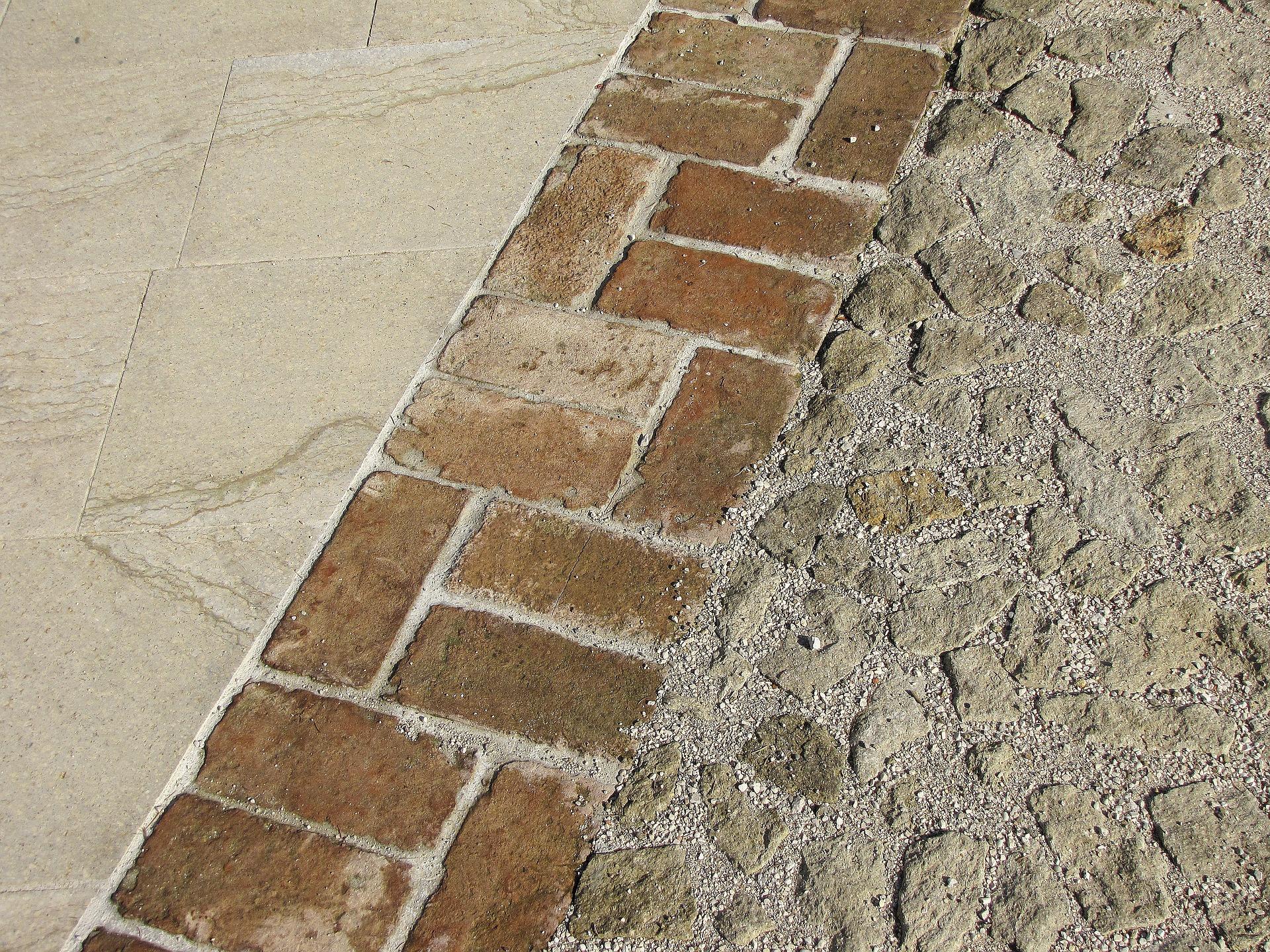 Prodotti Per Ravvivare Il Cotto come pulire al meglio un pavimento rustico per interno